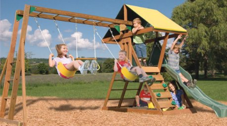 swing-set-and-play-centers